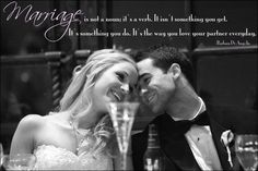 Marriage Barbara DeAngelis | Marriage | Motivation Monday | Inspirational Quotes & Pictures