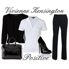 Vivienne Kensington Halloween Costume- include textbook and headband Halloween Kostüm, Halloween Costumes, 21st Bday Ideas, Kensington, Cool Outfits, Summer Outfits, The Vivienne, Legally Blonde, Costume Ideas