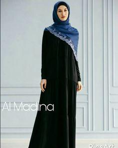Ярусное платье, в черном классическом цвете 😍