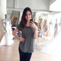 Good Morning Thailand  Já cheguei e varias coisas para fazer.  Ansiosa para ver a criação do meu vestido por @dittawatmoulage