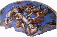 Άγγελοι με τα σύμβολα του Αγίου Πάθους