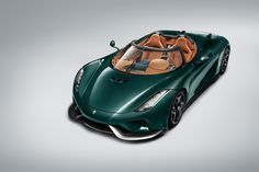 The Koenigsegg CCX and Trivata are one of the fastest supercars in the world. With as much power as a Bugatti Veyron and at half the weight. Koenigsegg, Pagani Zonda, Luxury Hybrid Cars, Luxury Cars, Maserati, Lamborghini Lamborghini, Supercars, Jaguar, Nissan