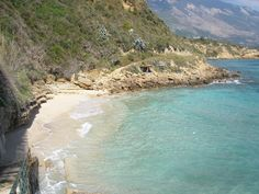 Category:Beaches of Kefalonia Beaches, Attraction, River, Island, Wikimedia Commons, Outdoor, Holidays, Greece, Scenery