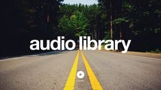 Audio Library is a channel dedicated to search, catalog, sort and publish No Copyright Music, Vlog Music and Royalty Free Music for content creators · https:. Creative Commons Music, Song Images, Copyright Free Music, Twitter Video, Slow Burn, Royalty Free Music, Music Library, Bullet Journal Ideas Pages, Music Songs