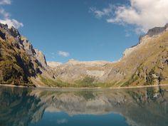Zeuzier. Switzerland. 2015 Switzerland, Mountains, Nature, Travel, Voyage, Viajes, Traveling, The Great Outdoors, Trips