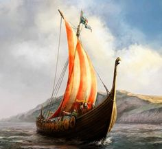 Viking ship google search how to train your dragon party pinterest the viking ship the engineering of its build was done to perfection no other ccuart Images