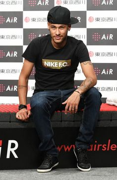 neymar in japan - Google Search