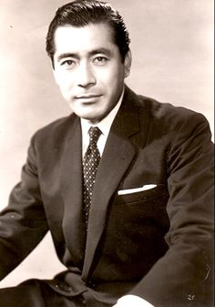 Toshiro Mifune, Great Films, Japanese Men, Japanese Artists, Film Director, Celebs, Celebrities, Feature Film, Classic Hollywood