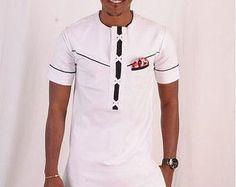 443 Hommes Du Tableau Images Africains Meilleures African Men SqwrSA
