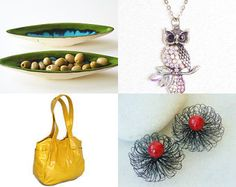 All the best! by Vsevolod Potimko on Etsy--Pinned+with+TreasuryPin.com