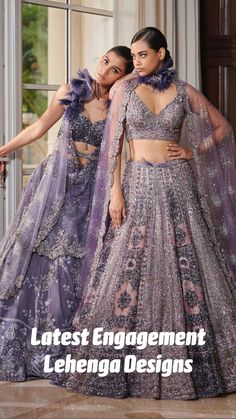 Engagement Dresses, Engagement Photos, Bridal Dresses, Prom Dresses, Formal Dresses, Lehenga Designs, Indian Wedding Outfits, Ball Gowns, Bride