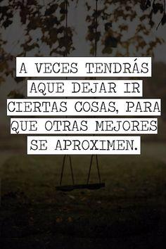 . frases #vida