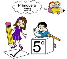 Cuadernillo de repaso                                           escolar 5: primavera 2015 -                                           Material de Aprendizaje