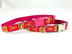 5b31c8d35 118 Best Bozie s handmade pet accessories