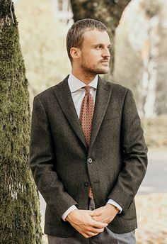 67 Best Formal attire images in 2019  842874a3dc691