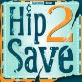 Welcome to @Collin Morgan @Hip2Save! Visit us our site, as we reveal the best couponing tips and savings across the net.
