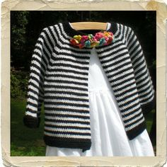 5dffaf89f 23 Best Knitting  Baby   Kids  Sweaters images