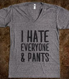 I. Want. This. Shirt!