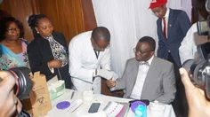 FG plans N1billion support to fight HIV and AIDS through NHIS http://ift.tt/2zAfuok