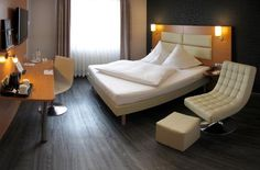 best western filderstadt | ... Best Western Plazahotel Stuttgart Filderstadt invites you for a