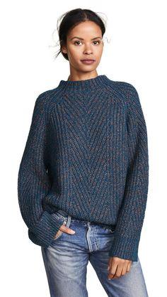 103c7519 DEMYLEE Knitting   Knitting project   Moda   Knitwear 2018   Girl    Stricken deutsch