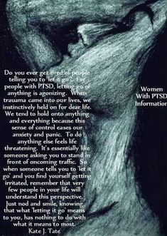 Eye Movement Desensitization and Reprocessing (EMDR) is a psychotherapy treatment designed to alleviate the distress associated with traumatic memories. EMDR is starting to gain popularity. Ptsd Quotes, Abuse Quotes, Art Quotes, Ptsd Recovery, Ptsd Awareness, Complex Ptsd, Abuse Survivor, Anxiety Disorder, Mental Disorders