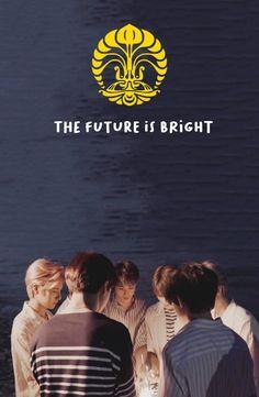Na Jaemin, Bright Future, Nct 127, Nct Dream, Random Things, Encouragement, Study, Mood, Motivation