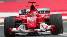Le septuple champion de Formule 1 pourrait tester un nouveau traitement à Dallas, aux Etats-Unis.