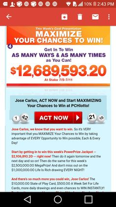 i jose carlos gomez claim Lotto Winning Numbers, Lotto Numbers, Instant Win Sweepstakes, Online Sweepstakes, Play Lottery, Newsletter Names, 10 Million Dollars, Catchy Slogans, Win For Life