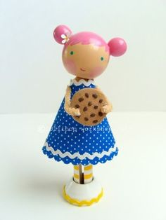 http://tadacreations.blogspot.com/2009/07/lollipop-lollipop-oh-lolli-lolli-lolli.html