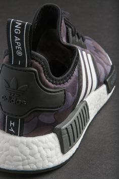 fc3a062f7cb4f Details about ADIDAS ZX 5000 UNDFTD x BAPE UNDEFEATED BATHING APE ...