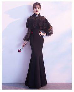 Women S Affordable Fashion Websites Refferal: 8704778203 Evening Dresses, Prom Dresses, Formal Dresses, Pretty Dresses, Beautiful Dresses, Modest Fashion, Fashion Dresses, Dress Outfits, Dress Up