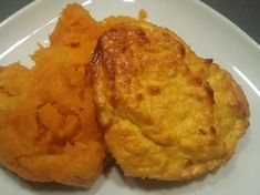SCD phase 1 chicken butternut muffin - handy quick make ahead snack?