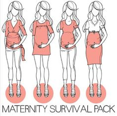 luvinthemommyhood: Maternity Sewing Tutorial Roundup 2012!!!!!