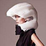 girl-hovding-helmet.jpg