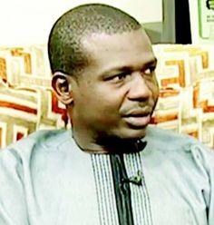 Welcome To Emmanuel Ik blog: NEWS: Lawyer Drops Metuh's Case Against EFCC, Expl...