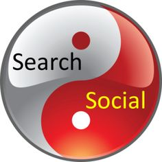 SEO and Social media Marketing is the procedure of making a relationship in between a potential customers and a supplier, as well as past, clientele in direct and indirect ways.