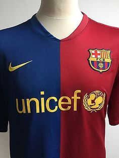 43 Best Our Ebay Store - Overseas Club Football Shirts images ... 1dbb60a31f21f