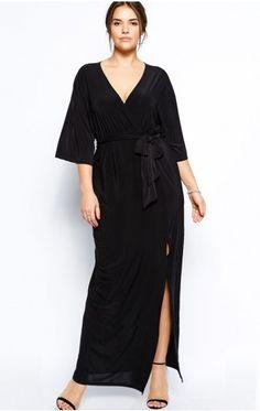 Pleasures Long Dress XXL Rf86808 - Preço: 29,50€ | Contacte-nos +351 916.454.354; +351 965.234.991