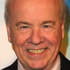 Happy Birthday Tim Conway! He turns 79 today...