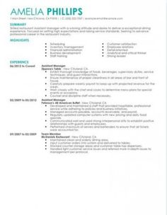 customer service resume samples sample resume examples for jobs. resume template sample my perfect . Free Resume Samples, Sample Resume Templates, Resume Template Free, Templates Free, Letter Templates, Resume Objective Examples, Good Resume Examples, Cv Examples, Sales Resume