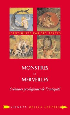 Monstres et merveilles eBook by Isabelle Jouteur - Rakuten Kobo Recorded Books, Online Library, Friends Show, Isabelle, I Am Awesome, Amazon Fr, Romans, History, Free