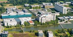 Groei economie Eindhoven troeft Randstad af