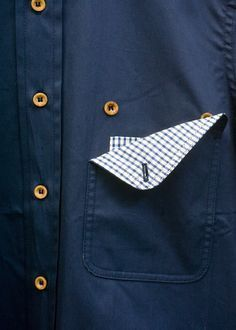 Pockets (подборка) / Детали / Своими руками - выкройки, переделка одежды, декор интерьера своими руками - от ВТОРАЯ УЛИЦА