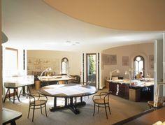 ricardo bofill house ibiza - Google Search