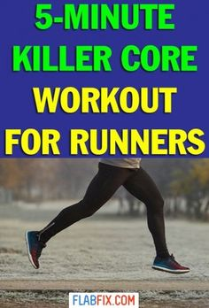 Killer Workouts, Running Workouts, Easy Workouts, Beginner Workouts, Running Tips, Lower Back Muscles, Muscles In Your Body, Abs Workout For Women, Workout For Beginners