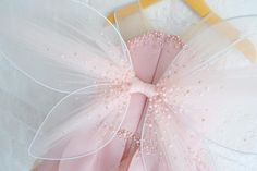 ---Tinkerbell dress--- #fairytail #fairydress #honeybeekids #honeybee_kids #kidsootd #girldress #dresskids #instakids