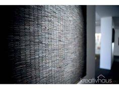 mit dem sc 55 sideboard kombiniert janua zum ersten mal holz mit naturstein in form eines. Black Bedroom Furniture Sets. Home Design Ideas