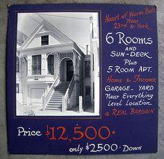 sf-vintage-real-estate-ad