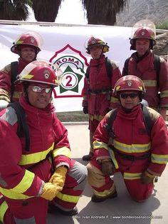 Máxima Competencia Roma 2 - 4ta Edición - Villa Tusan  Fecha: 24/04/2011